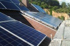 photovoltaik_01.jpg
