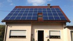 photovoltaik_08.jpg